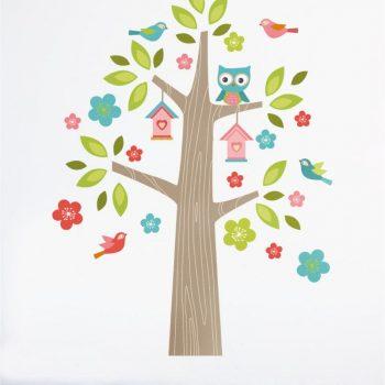 drzewko1-A
