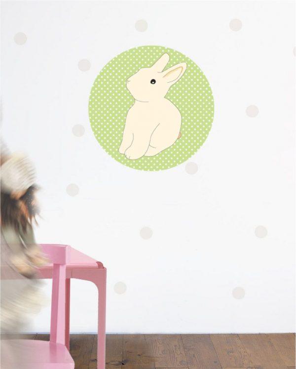 króliczek2-A