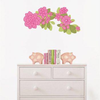 kwiaty1-A